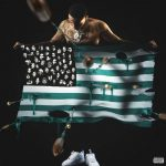 Review: G Herbo's 'PTSD (Deluxe)' Is An Emotional Soundtrack For An Uprising