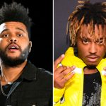 Juice WRLD and The Weeknd Team Up on 'Smile'
