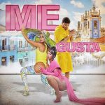 Cardi B Joins Anitta on 'Me Gusta'