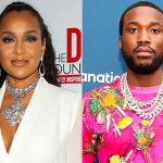 LisaRaye Responds to Potential Date with Meek Mill