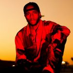Exclusive: 6LACK Talks New Album, Coping During COVID, & The Weeknd Collaboration