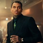 Chris Brown and Young Thug Drop 'City Girls' Video
