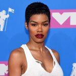 Teyana Taylor Announces Retirement, Feels 'Underappreciated'