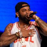 Jim Jones Eager To Settle 50 Cent's G-Unit Verzuz Dipset: 'More Aggressive Than Jeezy/Guwop'