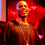 Listen to DMX's 'Been to War' with French Montana & Swizz Beatz