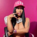 Nicki Minaj Addresses Drug Use Rumors