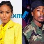 Jada Pinkett Smith Shares Tupac Shakur Poem in Honor of His 50th Birthday