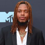 Fetty Wap Mourns 4-Year-Old Daughter's Death