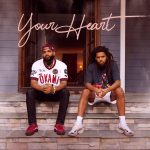 Joyner Lucas and J. Cole Team Up on 'Your Heart'