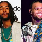 Omarion Weighs In on Potential Verzuz with Chris Brown