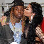 Nicki Minaj Pays Tribute to Lil Wayne on His Birthday